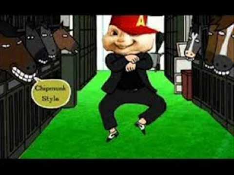 PSY-Gangnam Style Paródia!Pamkutya!Mókushangal! letöltés