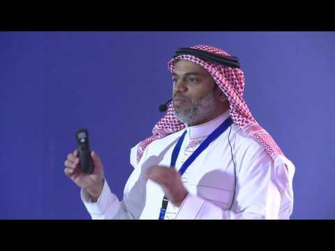 Al Salehyia Success Story-ECS XPLORE'16 For SAP Consumer industries-