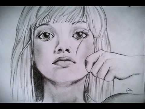 Sia - Chandelier (Acoustic Version) - YouTube