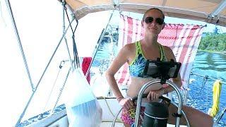 Free ICW Dock In Jacksonville, FL - #72