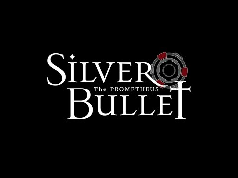 the Silver Bullet - iOS / Android - HD Gameplay Trailer