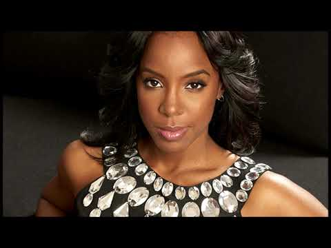 Obsession  KELLY ROWLAND