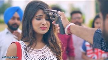 Ya Lambi Lambi Chori Mere Dil Mein Khatke, College Aali Chori, Tik Tok Famous Song, New Tik Tok News