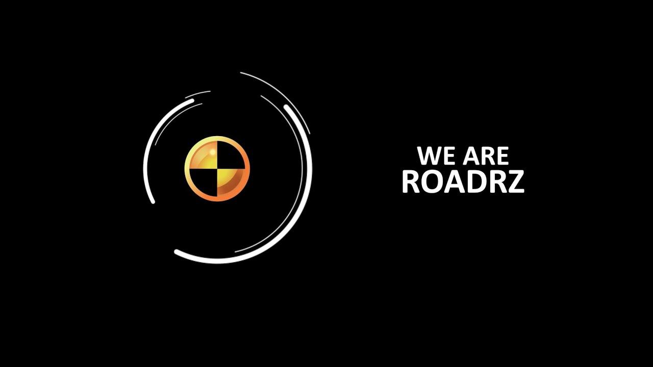 Roadrz   Oilfield Dispatch Software