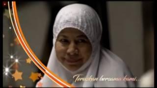 RTM TV (Malaysia): Ramadan Breakbumpers 2017 [WIDESCREEN]