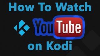 watch-youtube-kodi-addon-download-s