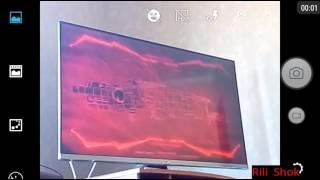 Хищник Про Охотник Aliens Vs Predator 1