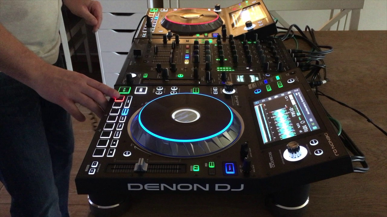DJ F.R.A.N.K. DJ F.R.A.N.K & Jessy Salvation