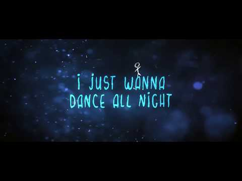 Cadmium - Be With You (feat. Grant Dawson) [Official Lyric Video]