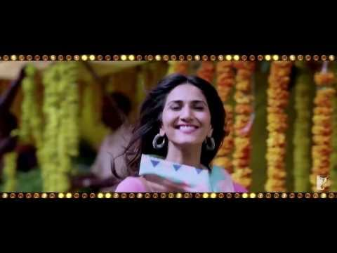 Mazhaiyin Saaralil From Aaha Kalyanam 2014 Tamil HD Video Song