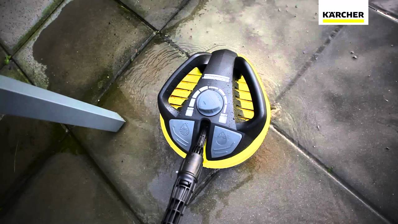Karcher K7 Premium Full Control Home Kärcher K7 Premium Full Control Home