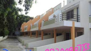 BUNGALOW ROW HOUSES FARM HOUSE NASHIK DEOLALI NAVI MUMBAI INDIA BUYER SELLER SELLING MUMBAI BUILDERS