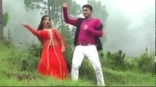 vuclip Pashto HD film TAMASHBIN song Da Turbili Silly Di Zulfi Pa Hawa Kri by Shahsawar