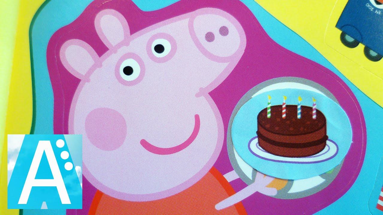 сорта ремонтантной свинка пеппа стихи только из-за научного