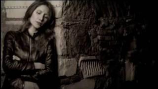 Смотреть клип Elisa - Almeno Tu Nelluniverso