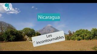 Nicaragua - Les incontournables du Routard