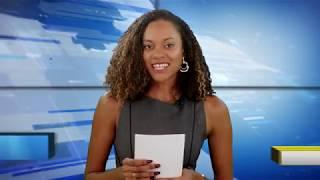 JT ETV NEWS du 17 Mai 2019