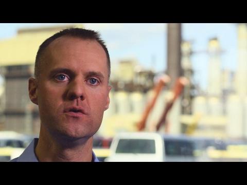 Scotford video