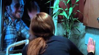 GHOST BOAT Movie Trailer