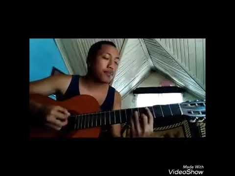 Sambatra De Joy K (covered By Naty)