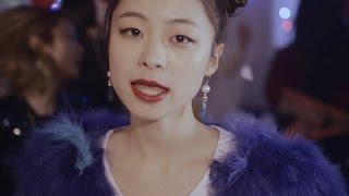 片平里菜 Party MV (Short Ver.)