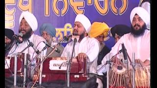 Bhai Onkar Singh Ji - Tis Gur Kou Sabh Namaskaar Karoh - Dharam Het Saka Jin Keeya