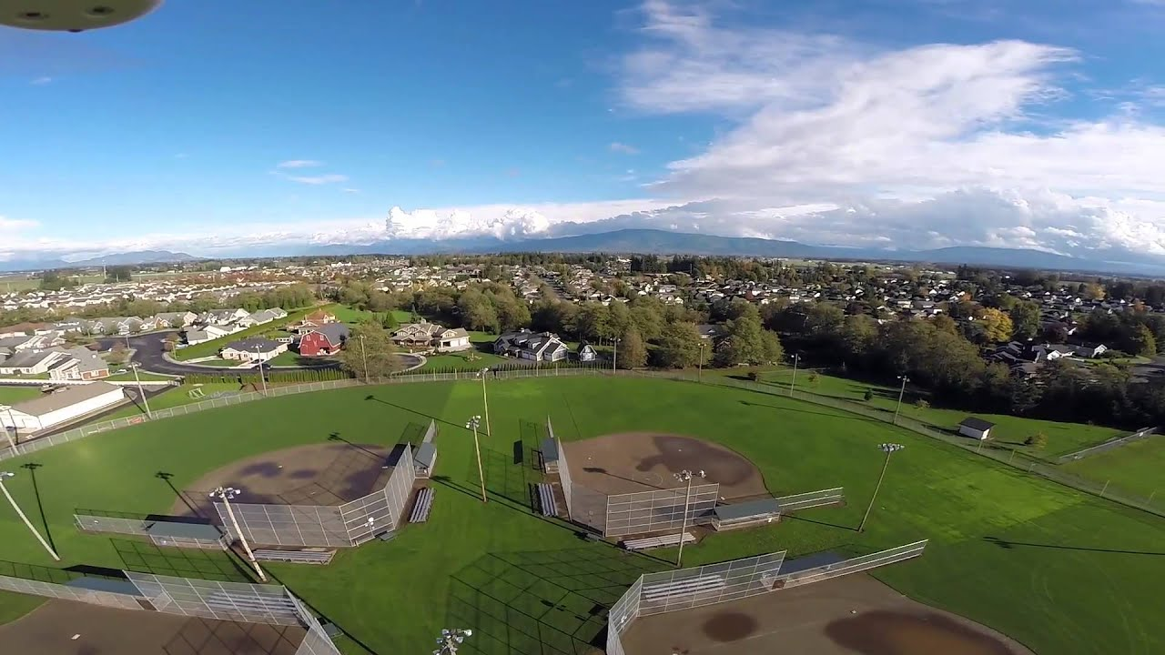 drone with gopro with 4nc8aazkb5o on Gopro also Mklcc diytrade likewise Video Odyssee En Antarctique 156933 as well Norway Flaam Fiords together with 4nc8AAzkB5o.