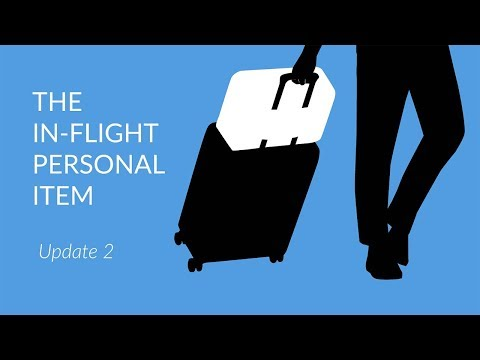 designing-your-in-flight-personal-item---update-2---waterfield-designs