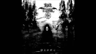 Watch Black Funeral Ordog video