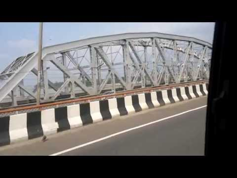 NH6 and NH2 confluence