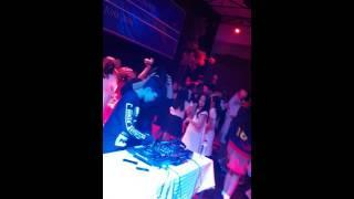 Video DJ Ranjan Spinach DJ Academy & DJ KAI download MP3, 3GP, MP4, WEBM, AVI, FLV Agustus 2018