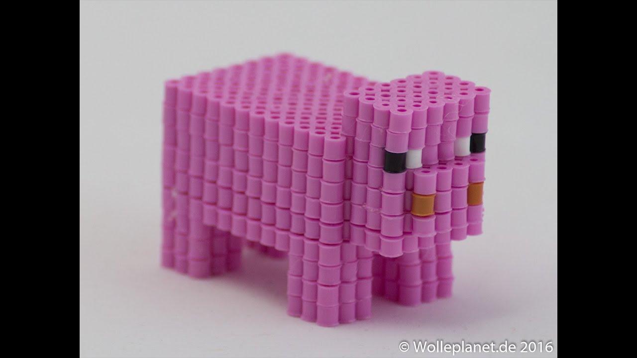 Ungewöhnlich Minecraft Farbseite Bilder - Malvorlagen Ideen ...