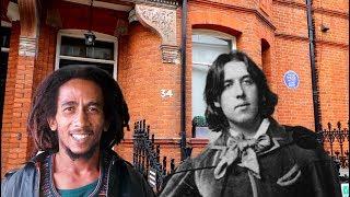Oscar Wilde Centre Wikivisually