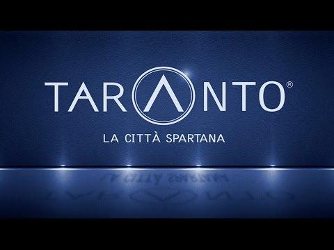 Taranto, la Città