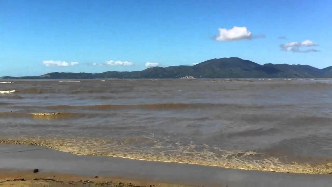 Tijucas Santa Catarina fonte: i.ytimg.com