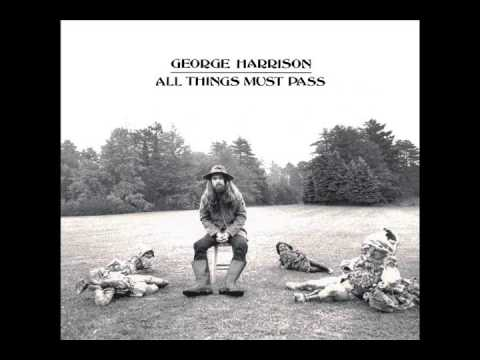George Harrison - The Ballad of Sir Frankie Crisp (Vinyl)