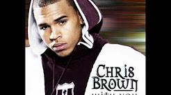 The Best 10 songs of Chris Brown