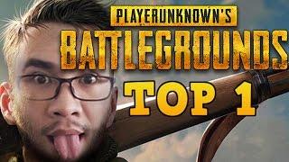 SOLO TOP 1 BattleGrounds - Sự Trả Thù Ngọt Ngào