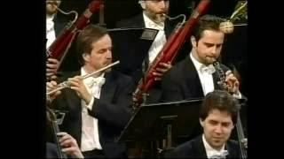Franz Lehar- Zwannzinette aus Eva ,Springtime In Vienna 98,Wiener Symphoniker