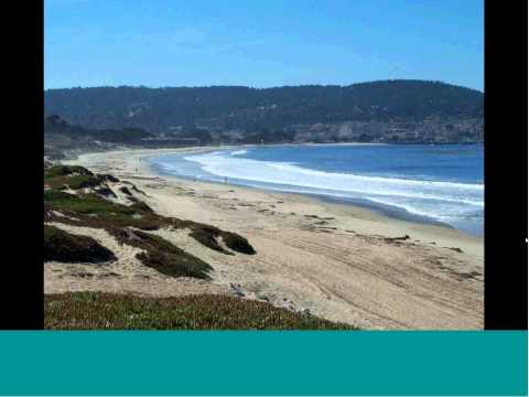 Citizen Monitoring in Watersheds Flowing to the Monterey Bay National Marine Sanctuary