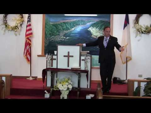 Sunday, June 21, 2015 – Part 3