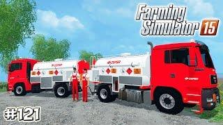 Farming Simulator 15 моды: MAN DIESEL (121 серия)(Farming Simulator 15 моды. Всем приятного просмотра! ) ПОДПИСАТЬСЯ на YOUTUBE канал! - https://www.youtube.com/user/GamesRodriges ..., 2016-01-29T11:48:14.000Z)
