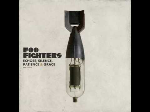 Foo Fighters  Summer's End