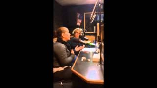 Golden Promises Home Care on the Bob & Lori Morning Show Fox103.1FM WJGK