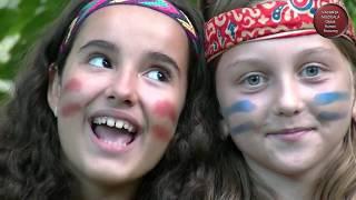 Cover -IKO IKO- Alexandra si Alexia