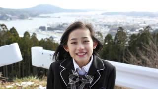 大島優子と前田敦子を足した奇跡の美少女と話題になった佐々木莉佳子氏...