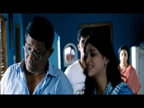 Новый индийский фильм Любовь или дружба