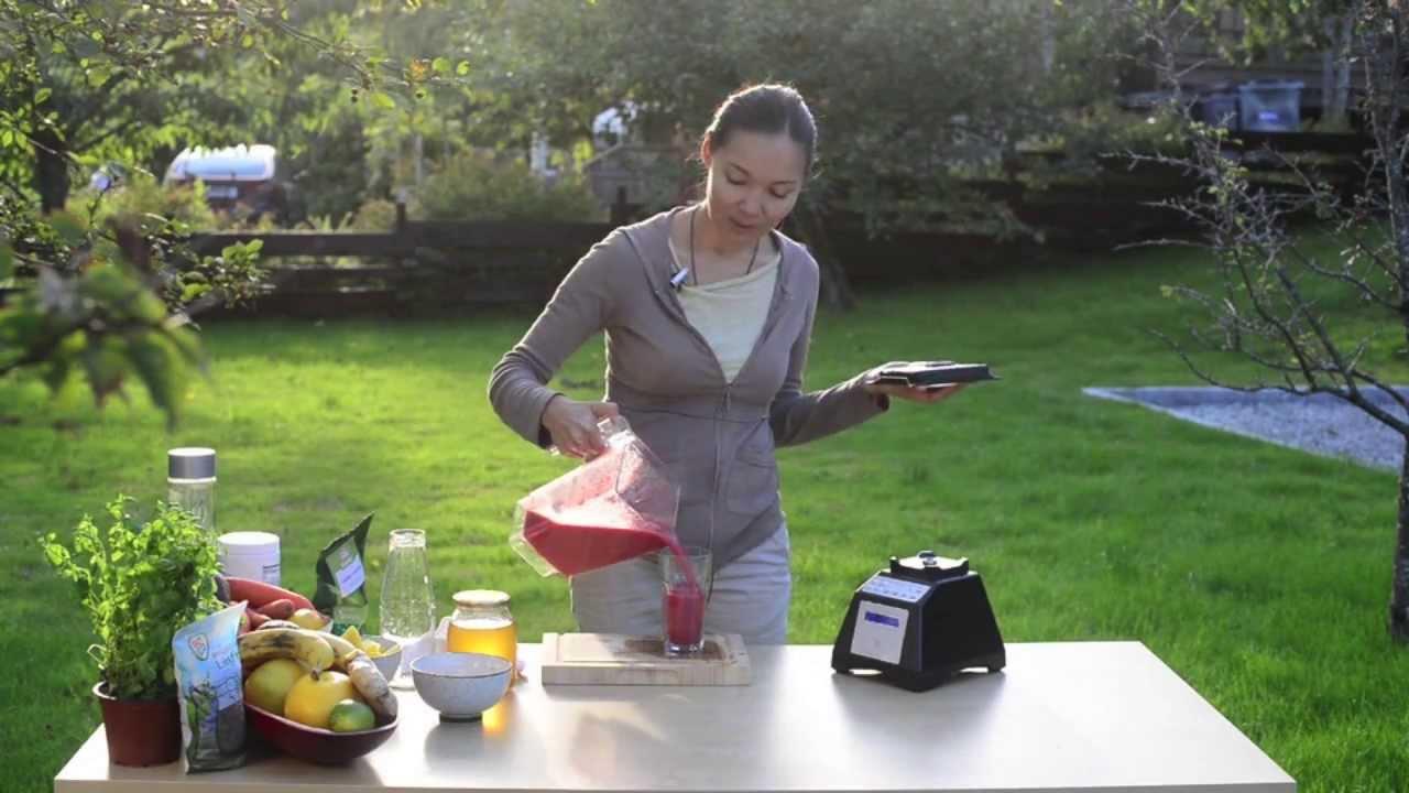 Эликсир Красоты - Один из рецептов Красоты - Подпишитесь на Новые Рецепты на моем сайте!