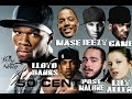 Download 50 Cent - Window Shopper MEGAMIX 8 VERSES (Game, Jeezy, Post Malone, Lloyd Banks, MORE) MP3 song and Music Video