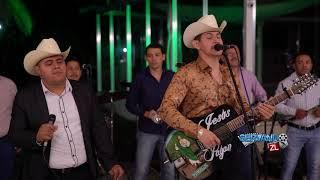 Jesus Payan E Imparables Ft. Banda Los Tierra Blanca - El Jessy De Hermosillo (En Vivo 2019)